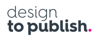 Design to Publish