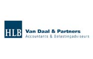 HLB Van Daal Adviseurs & Accountants B.V.